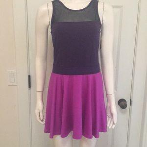 Reebok Tennis/Athleisure Dress, Size M, NWT!